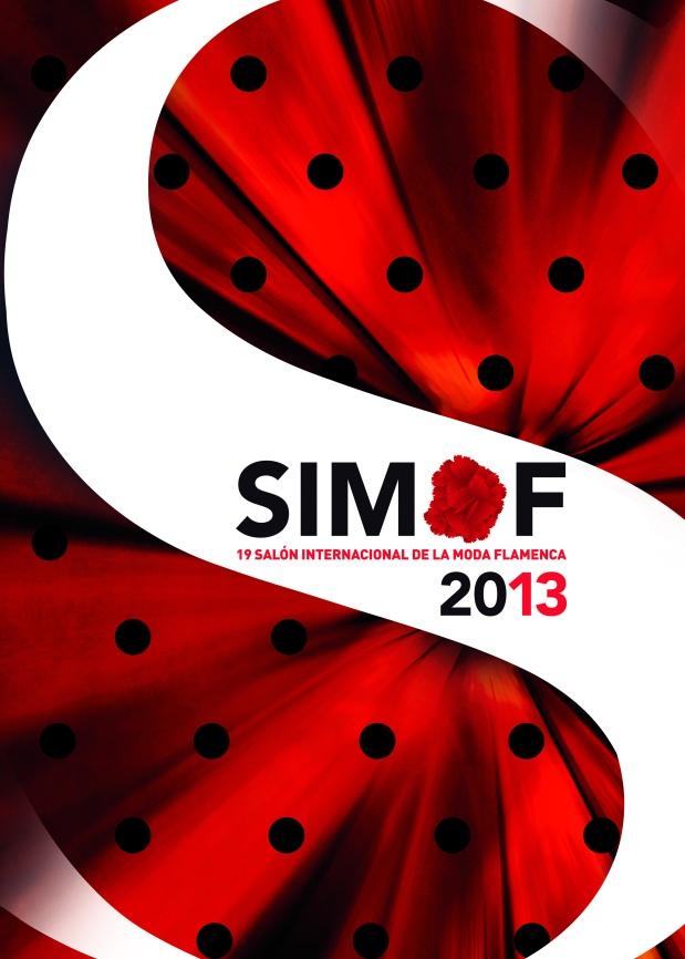 imagen simof 2013