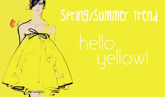 summer-trend-yellow-dcg