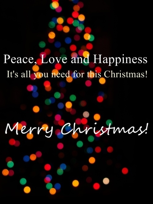 Peace-Love-and-Happiness.-Its-all-you-need-for-this-Christmas.-Merry-Christmas