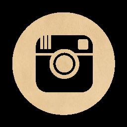 instagram-4-xxl