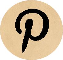 pinterest-2-xxl