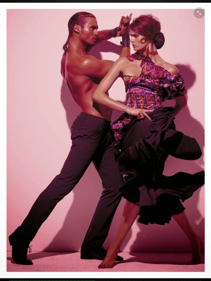 isabeli-fontana-timo-nuc3b1ez-for-vogue-italia-august-2014-10