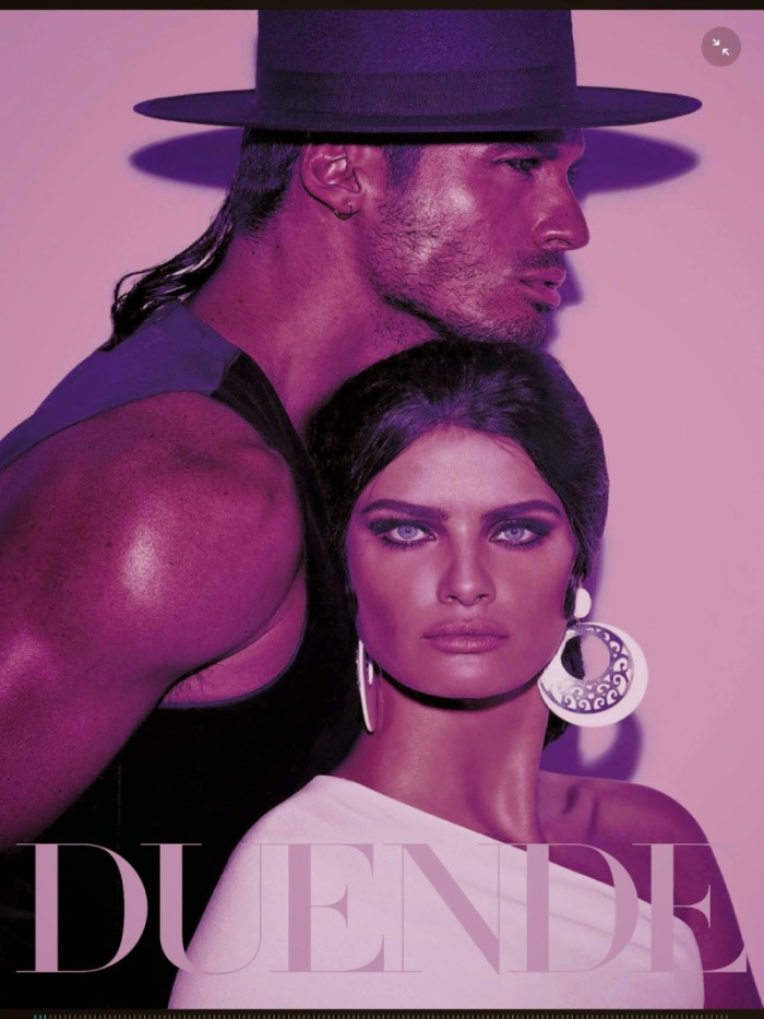 isabeli-fontana-timo-nuc3b1ez-for-vogue-italia-august-2014-13