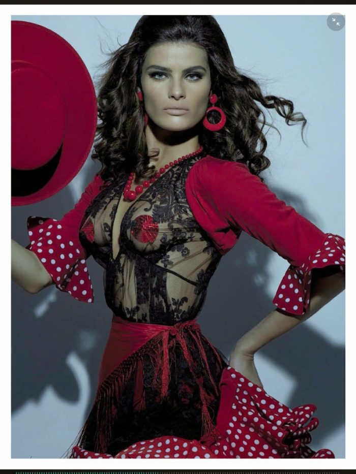 isabeli-fontana-timo-nuc3b1ez-for-vogue-italia-august-2014-8