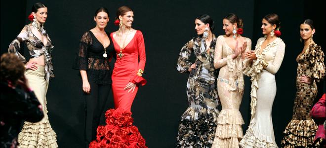 37228-vicky-martin-vestidos-sevillana