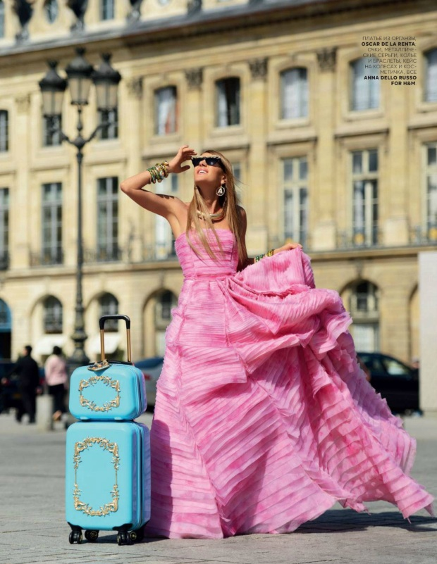 anna-dello-russo-for-hm-in-vogue-russia-september-2012-p2