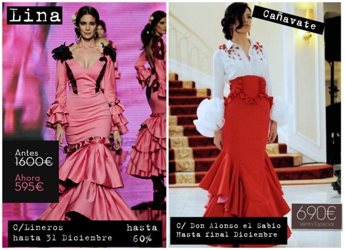 traje-flamenca-barato-rosa1-horz