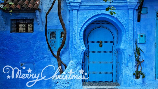 lets-travel-to-morocco-chefchaouen-with-sandra-jordan-1