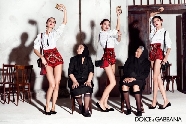 2-dolce-gabbana-spring-summer-2015-ad-campaign03