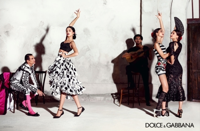 dolce-gabbana-spring-summer-2015-ad-campaign081