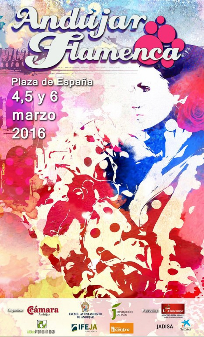 CARTEL ANDUJAR FLAMENCA 2016 final (Copiar)