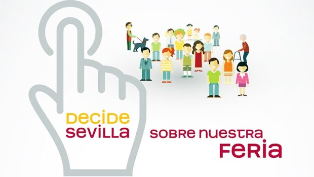 odisea-referendum-feria-sevilla-kawe-620x349abc