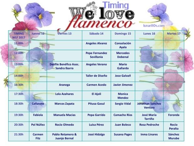 timing-we-love-flamenco-2017