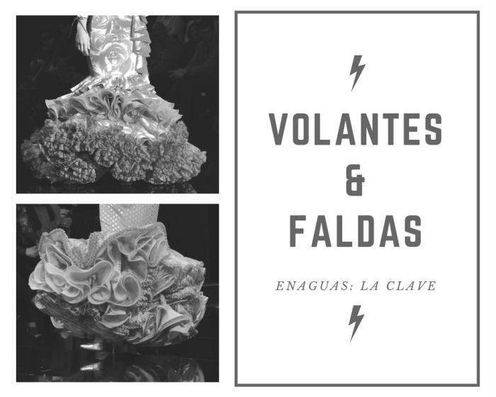 VOLANTES (2)