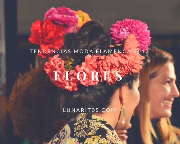 tendencias flores (1)