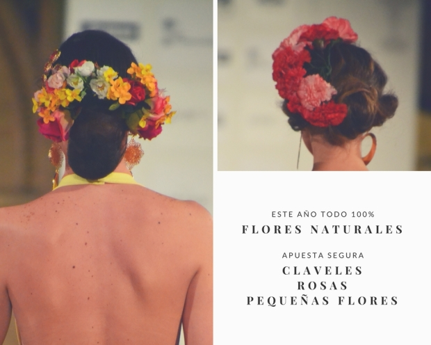 tendencias flores (2)