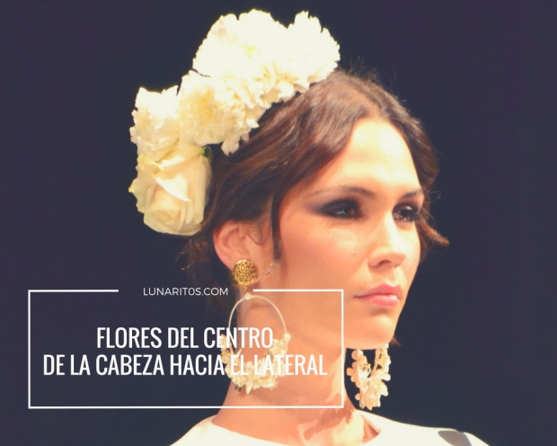 tendencias flores (6)