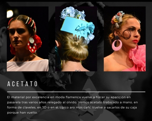 TENDENCIAS MODA FLAMENCA 2018 (10)