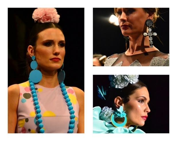 TENDENCIAS MODA FLAMENCA 2018 (13)