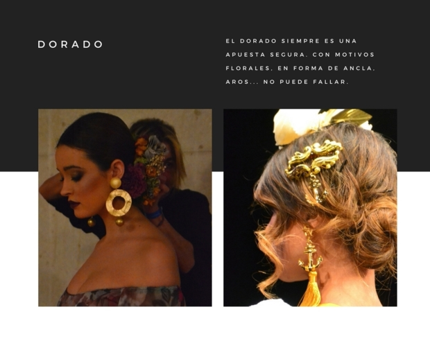 TENDENCIAS MODA FLAMENCA 2018 (15)
