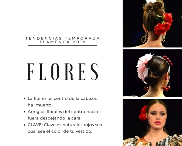 TENDENCIAS MODA FLAMENCA 2018 (4)