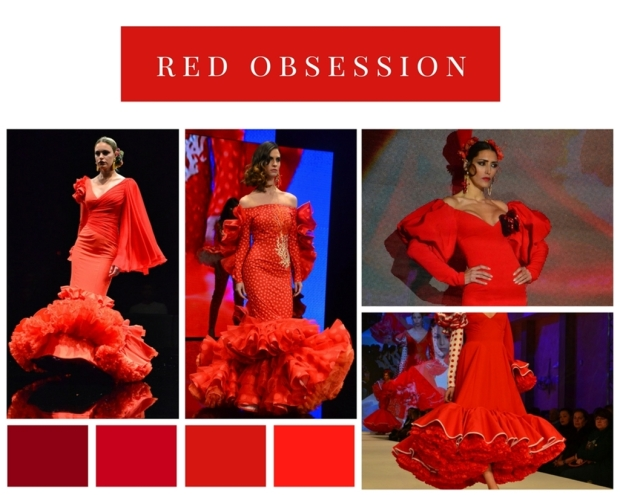 TENDENCIAS MODA FLAMENCA 2018 (5)