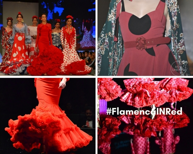 TENDENCIAS MODA FLAMENCA 2018 (6)