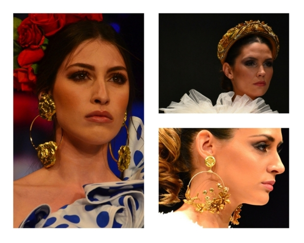 TENDENCIAS MODA FLAMENCA 2018 (7)