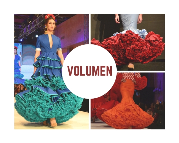 TENDENCIAS MODA FLAMENCA 2018 (8)