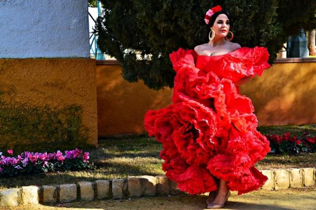 subir yo flamenca 18 (3)
