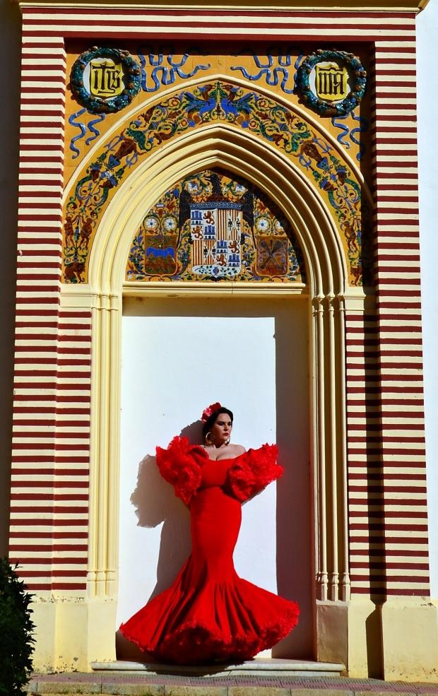 subir yo flamenca 18 (6)