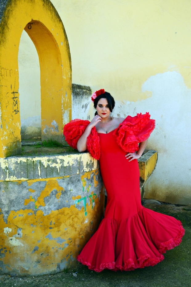 subir yo flamenca 18 (8)